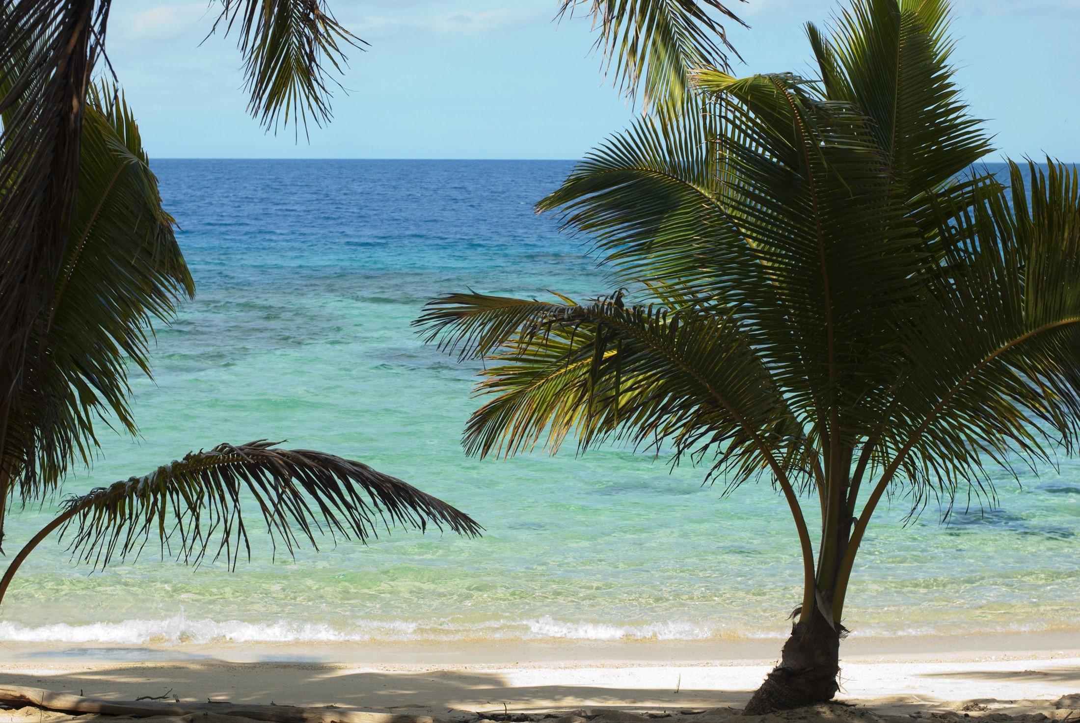 Pretties Beaches In The Uk