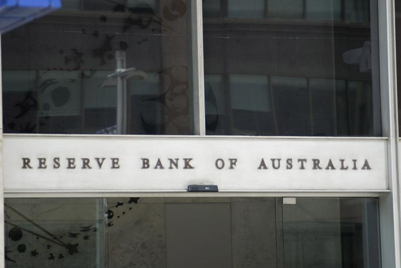 Free Stock photo of Reserve Bank of Australia building ...
