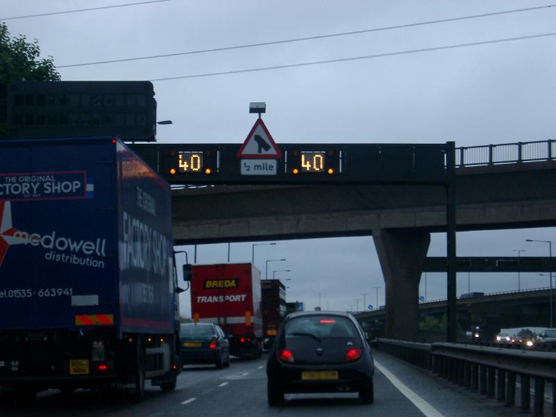 motorway4244.jpg